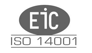 ads charrier logo EIC ISO 14001 nb