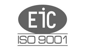ads charrier logo EIC ISO 9001 nb