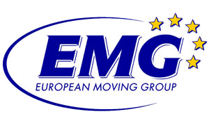 ads_charrier_logo_EMC_couleur