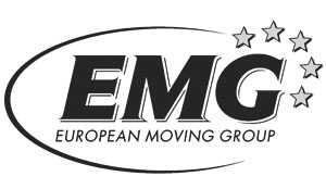 ads charrier logo EMC nb